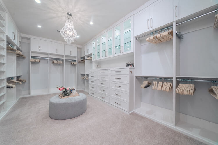 Are California Closets Overpriced?
