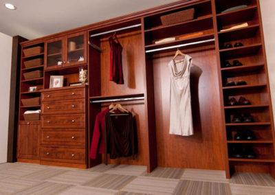Closet 39
