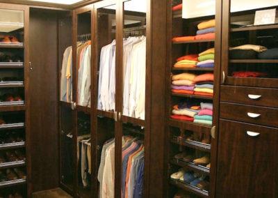 Closet 43