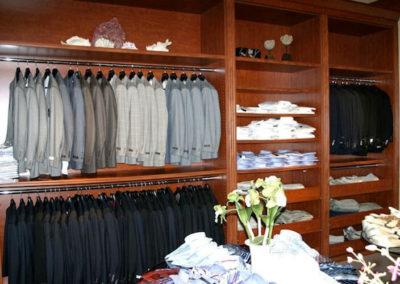Closet 52