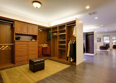 Closet 55