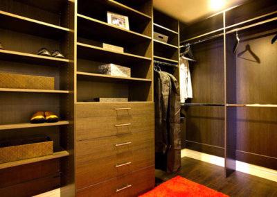 Closet 56