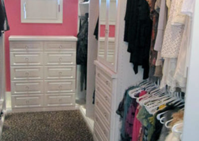 Closets-Portrait - 28