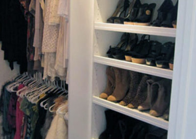 Closets-Portrait - 29
