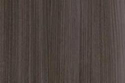 Italian Ash - Custom cabinet color & countertops