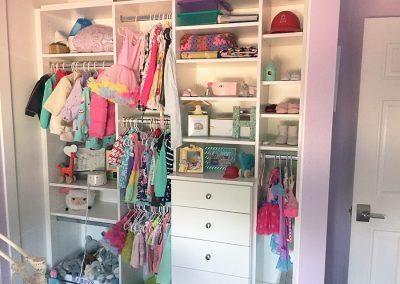 Kids-Closets---1