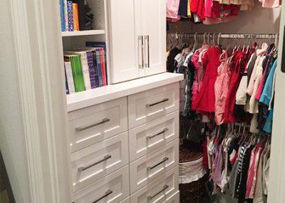 Kids-Closets---2