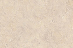 Natural Canvas - Custom cabinet color & countertops