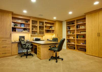 Office 18