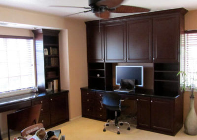 Office 30