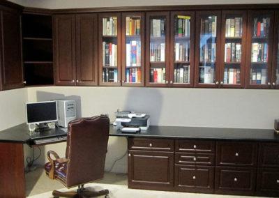 Office 35